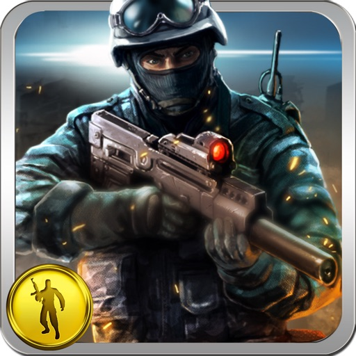 Critical Missions: SWAT Review