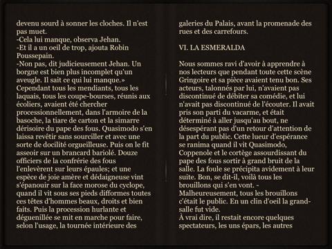 Bibliothèque à Domicile - La Littérature Française - 1100 Livres - French Home Library - 1100 Booksのおすすめ画像5
