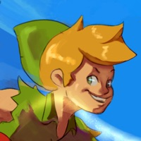 Codes for Peter Pan's Puzzle Hack
