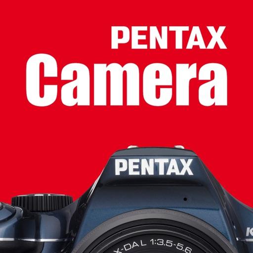 Pentax Camera Handbooks