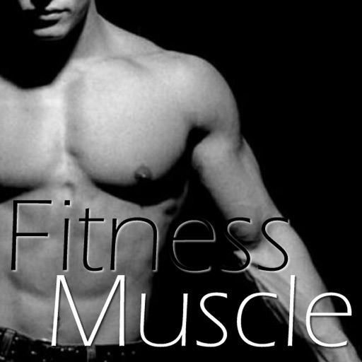 Fitness Muscle