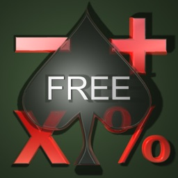 Poker Easy Odds Free