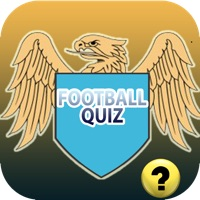 Codes for Football Quiz - Man City FC Shirt and Player Edition Hack