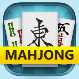 Mahjong - Free Tile Game