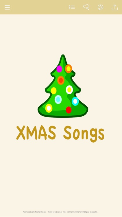 german christmas carols music music sheet coloring templates for xmas - German Christmas Music