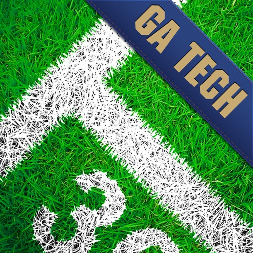 Georgia Tech College Football Scores