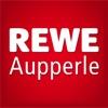 REWE Aupperle
