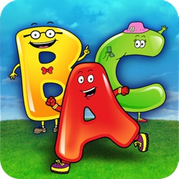 AlphaBooks HD
