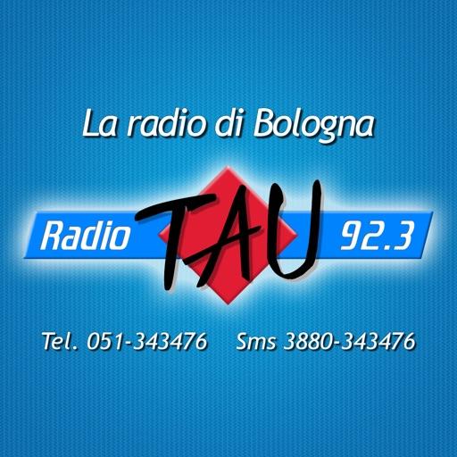 Radio TAU 92.3 Bologna