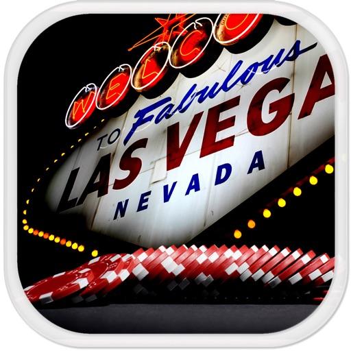 Happy Chipotle Royalflush Handle Guild Slots Machines - FREE Las Vegas Casino Games