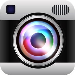 DoublePic Camera - Double Exposure Photo Editor for Instagram