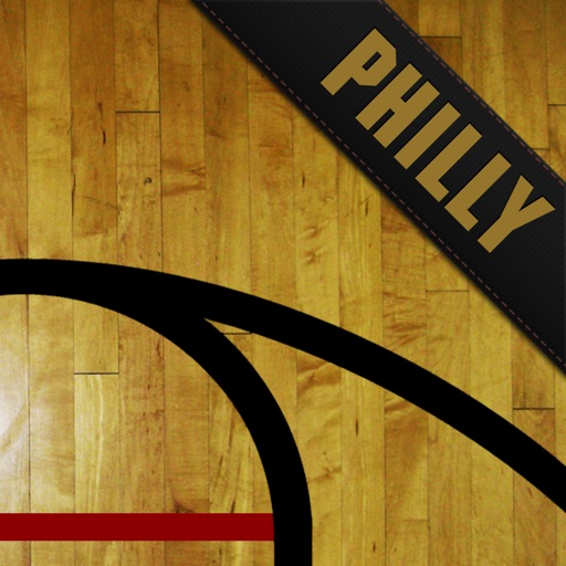 Philadelphia Basketball Pro Fan - Scores, Stats, Schedules & News