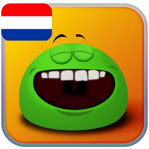 Nederlandse moppen