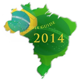 Brazil - A Guide for 2014