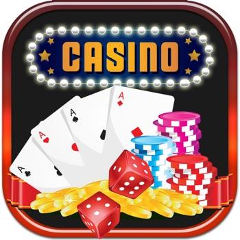 Free Slots Games Las Vegas Casino Machine - FREE Deluxe Edition