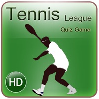 Codes for TENNIS LEAGUE HD 2013 FREE Hack