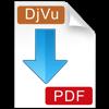DjVu-to-PDF - Enolsoft Co., Ltd.