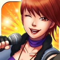 Codes for POP ROCKS WORLD - MUSIC RPG GAME Hack