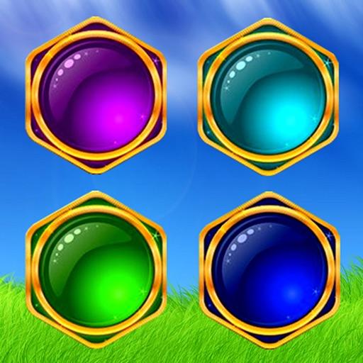 Gems+
