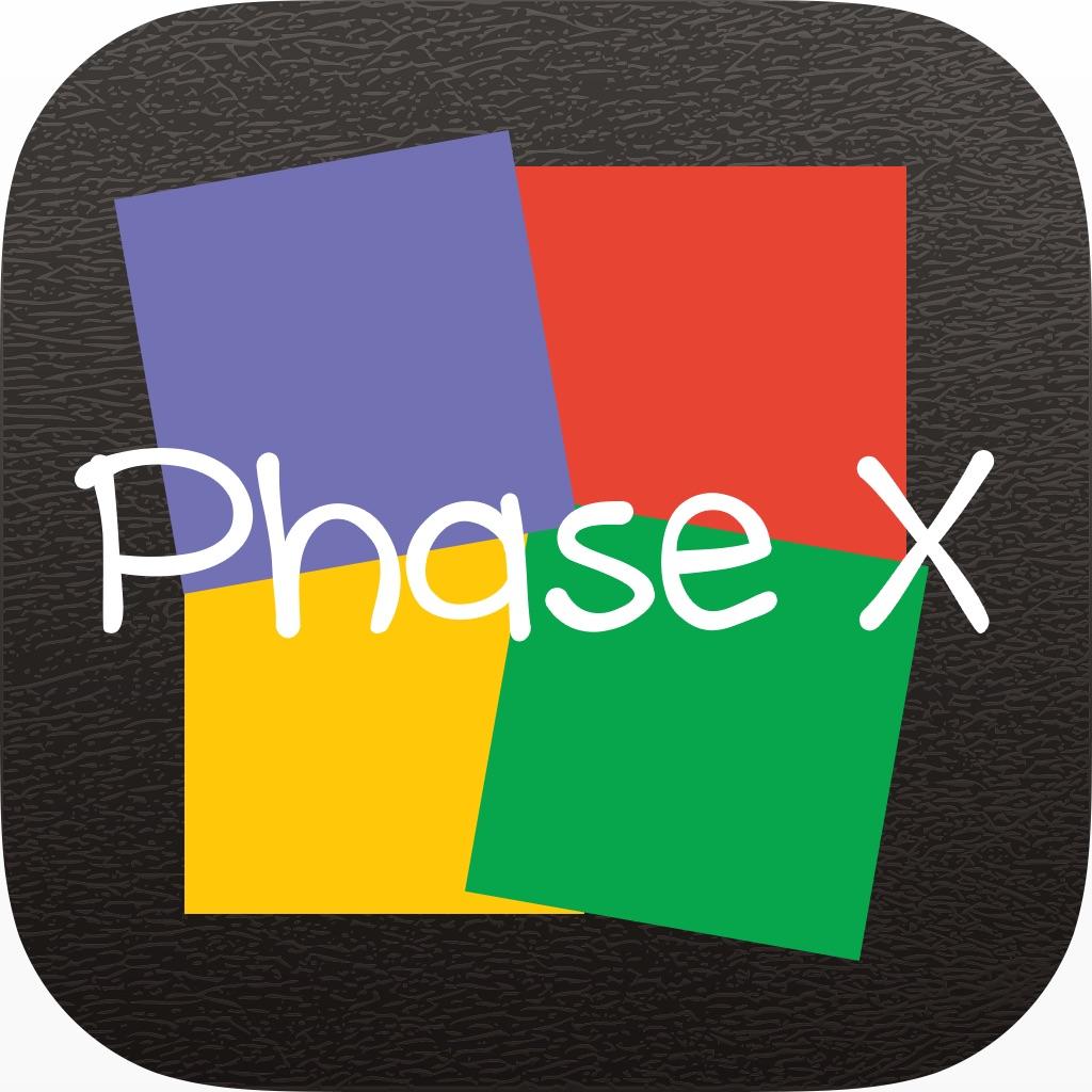Phase 10 Score Sheet