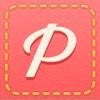 Peachy 女性向け総合ニュース コスメ~恋愛~ダイエット情報 iPhone