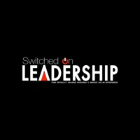 Codes for AAA+Switched On Leadership Magazine Hack