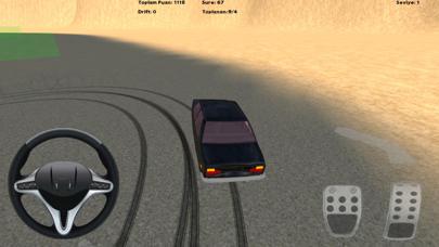 Drift Mania - Crazy Drift Race screenshot two