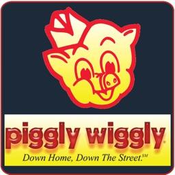 Go Piggly Wiggly