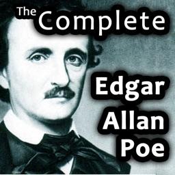 The Complete Edgar Allan Poe