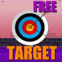 Codes for Agile Archer Target Hack