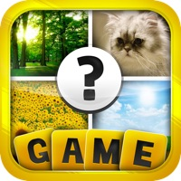 Codes for Guess the word - Fun family game Hack