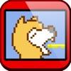 アルパカポテト - iPhoneアプリ