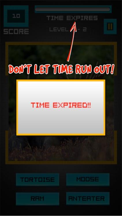 Pixel Game screenshot-3
