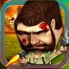 Block Zombie Apocalypse - Epic Undead Warfare Mania