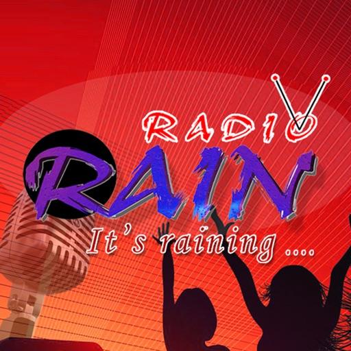 Radio Rain