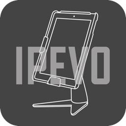 IPEVO Showcase