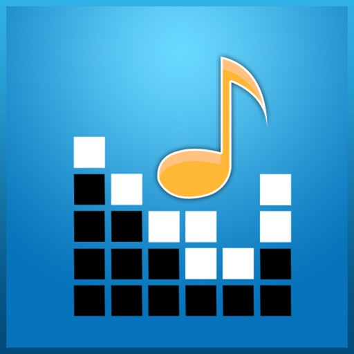 ConcertPlay - Music player with Surround Sound