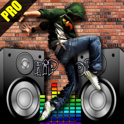 Hip Hop Radio © Pro
