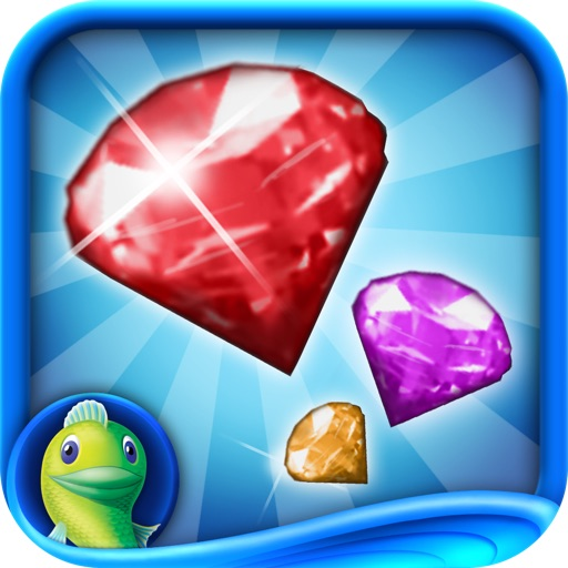 Jewel Match HD