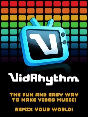 VidRhythm-ipad-0