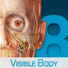 Human Anatomy Atlas – 3D Anatomical Model of the Human Body - Visible Body