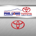 Toyota of Trinidad icon