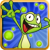 Codes for Frogs Out of Water : Froggy's Super Sky Dash Hack