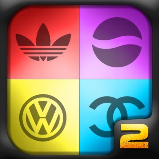 Quiz Logo 2