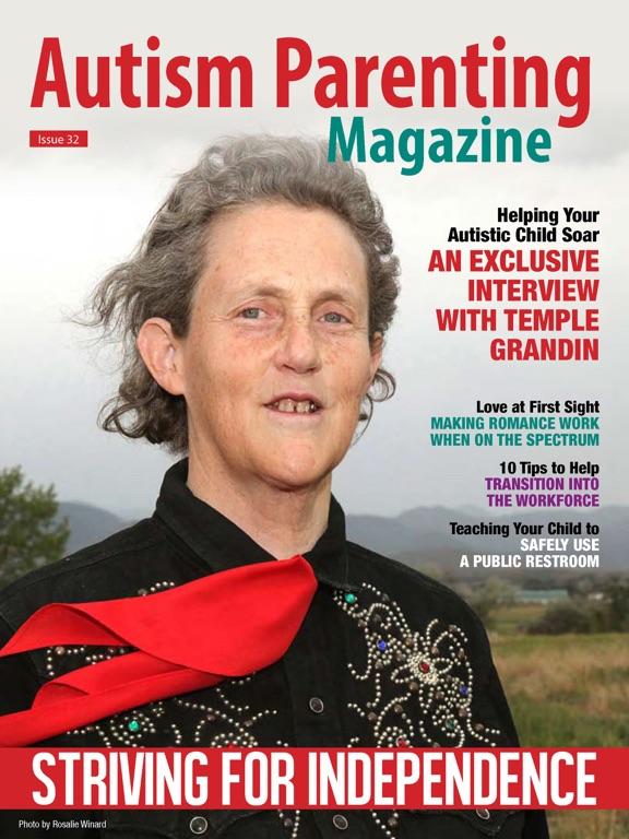 Autism Parenting Magazine-ipad-1