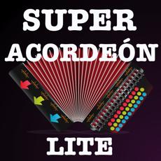 Activities of Super Acordeon