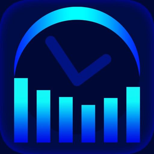 Sleep Machine iOS App