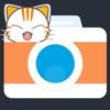ニャンコカメラ (Cat Camera)