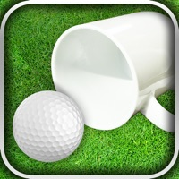 Codes for Mug Golf Hack