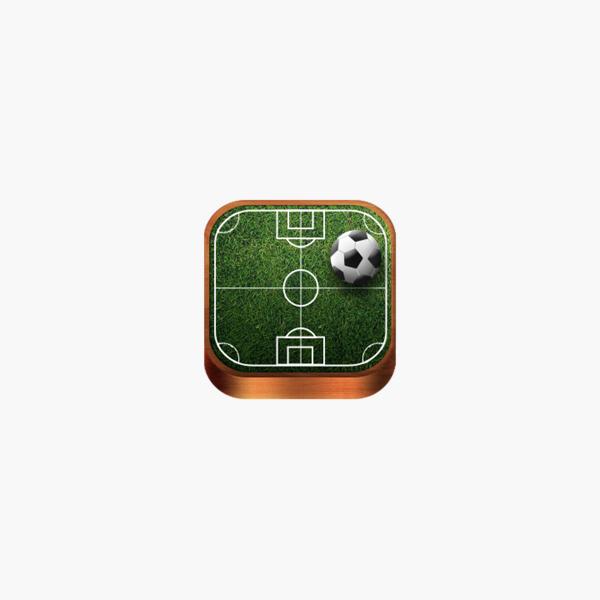 App calcio scommesse